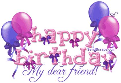 Happy birthday pictures greetings and images for whatsapp