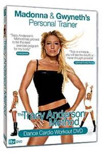 c section exercise dvd which celebrity fitness dvd will help you shift your
