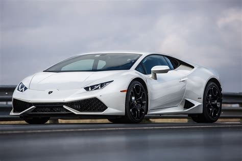 used lamborghini huracan lamborghini huracan oil change price surprisingly owning