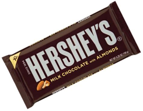 Hershey Sweepstakes 2015 - free hershey s xl bar at ralphs