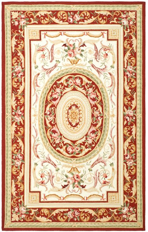 Safavieh Rugs Chelsea Collection by Rug Hk72a Chelsea Area Rugs By Safavieh