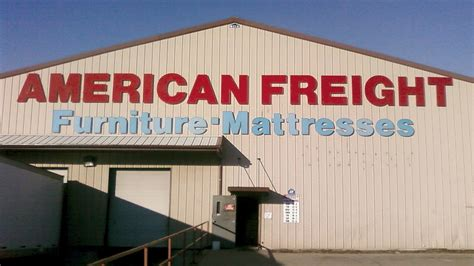 american freight american freight furniture and mattress terre haute