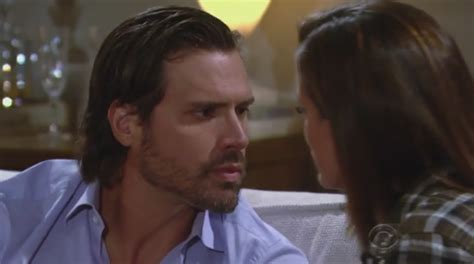 nick on young and restless the young and the restless spoilers week of december 19