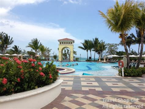 sandals jamaica whitehouse reviews resort review sandals whitehouse whitehouse jamaica