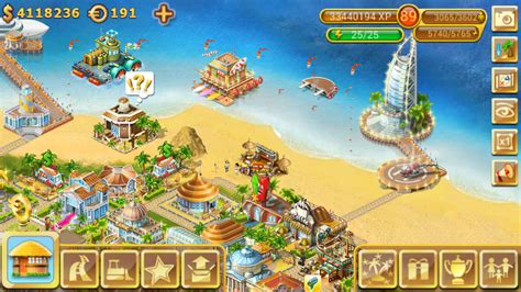 paradise for android paradise island android apps on play