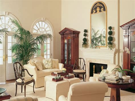 home decorating planner colonial style home decorating colonial style living room ideas living