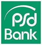 bw bank immobilienfinanzierung kreditsoftware software f 252 r immobilienfinanzierung pro