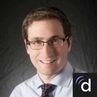 Garden City Ny Doctors by Dr Daniel Klein Radiologist In Garden City Ny Us News