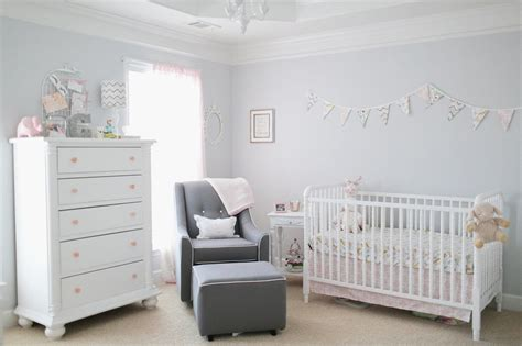10 and nursery design ideas