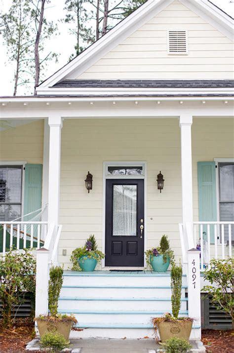 Southern Front Door Sneak Peek Best Of Front Doors Design Sponge