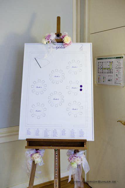 Hochzeit Tischplan by 1b Tischplan Hochzeit