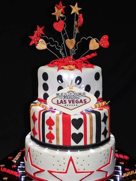 Wedding Cakes In Las Vegas by Casos E Coisas Da Bonfa A Vida 201 Um Jogo Inspira 231 245 Es E