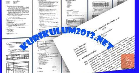 Cd Rpp Bahasa Inggris Sma Kelas 12 Kurikulum 2013 Revisi Terbaru info pendidikan indonesia rpp sma kurikulum