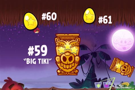 angry birds golden eggs coloring pages kids coloring in pages angry birds golden eggs coloring