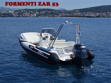 rent a boat croatia rent a boat in split boat rental charter in split croatia