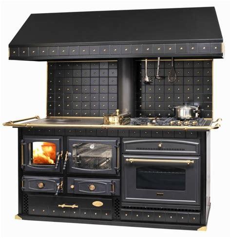 emmanuelle ref chauffage cuisinieres  bois