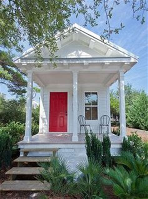Tiny Houses Florida by Seaside Fl On