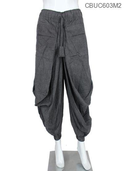 Celana Joger Polos celana joger alisa polos celana rok muslim murah