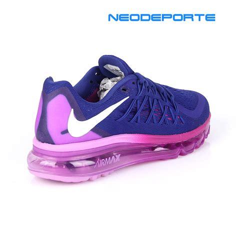 imagenes de las nuevas zapatillas nike 2015 nike zapatillas imagenes elraul es