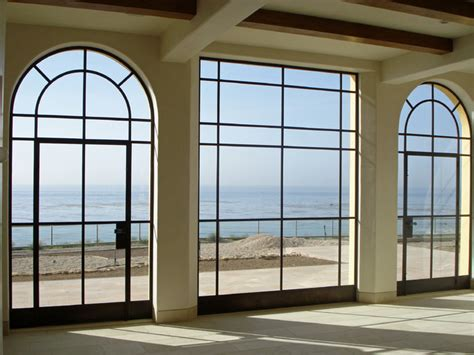 Windows And Doors by Doors Windows Aluminum Windows And