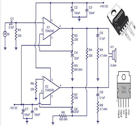 transistor li courant branchement transistor 2n3055 28 images variateur de vitesse pour moteur 224 courant continu