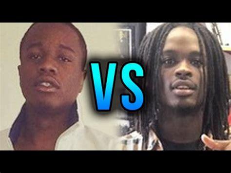 MANEMANE4CGG (GLO GANG) VS OBLOCK OCHO: TWITTER BEEF - YouTube O Block Gang Sign