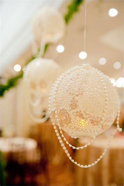 pearl wedding ideas inspiration