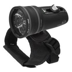 best primary dive light 51 best technical dive gear images on pinterest scuba