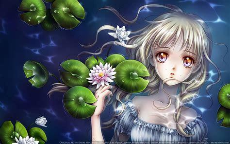 wallpaper anime web wallpaper beautiful anime anime manga picture