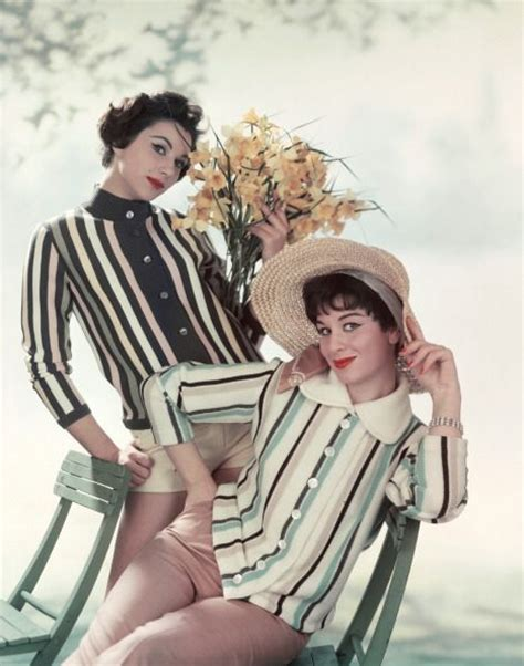 transitioning out of 1950 17 best images about vintage models on pinterest pierre