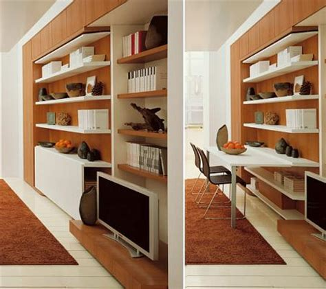 space saver room clever space saving ideas for small room layouts digsdigs