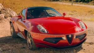 Top Gear Alfa Romeo Why Top Gear Season 21 Episode 4 Was Proper Petrolhead Heaven