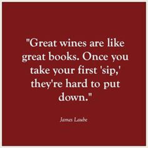 chardonnay minx quotes it books 1000 wine quotes on wine wednesday wine