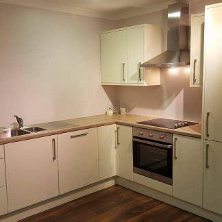 quayside kitchens custom fitted kitchens dundalk ireland
