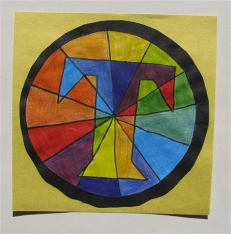 best 25 complementary color wheel ideas on