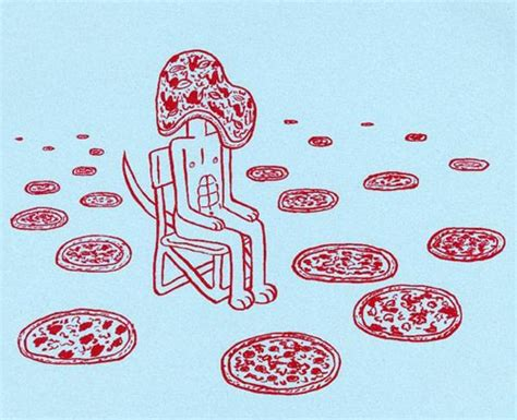 dogs with abs dogs abs chairs pizza