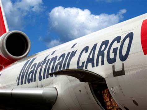 af klm to add guatemala freighter ǀ air cargo news