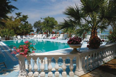 hotel terrazzo sul mare cing terrazzo sul mare cupra marittima ab 49 pro