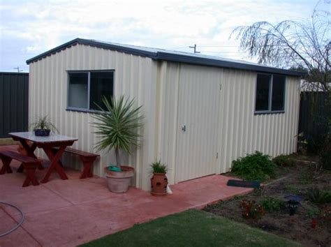 shed into bedroom shed trends 2015