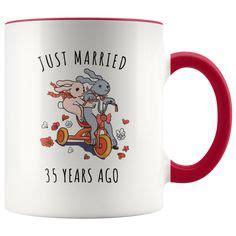 15 Best 22nd wedding anniversary images   Thoughts