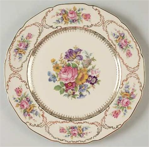 china designs top 25 ideas about china patterns on pinterest vintage