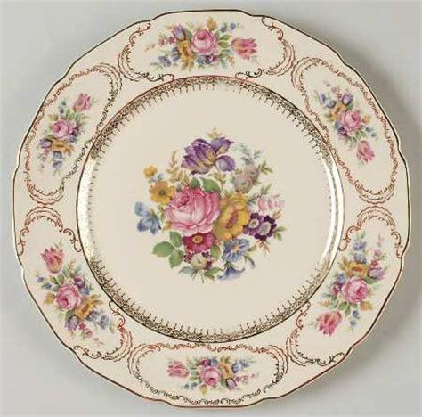 vintage china patterns top 25 ideas about china patterns on pinterest vintage