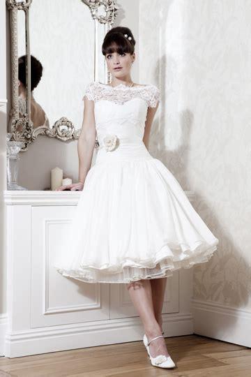 50 s style wedding dresses plus size naomi neoh camelia 50s style dress slatersparke