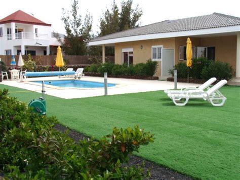 huis te koop fuerteventura riante villa in lajares op fuerteventura canarische eilanden