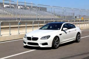 bmw 335d 2015 review amazing pictures and images look