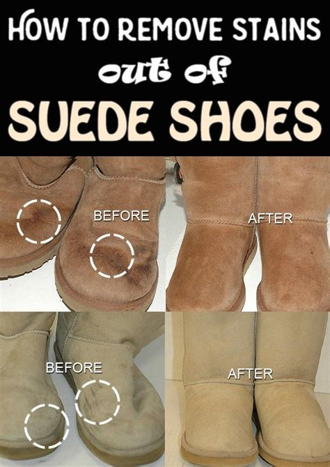 how to get red wine out of suede couch best 25 cleaning suede ideas on pinterest clean suede