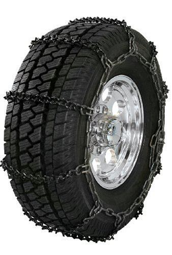 Car Types Of Tires by Security Chain Company Qg1850 Quik Grip V Bar Type Rp