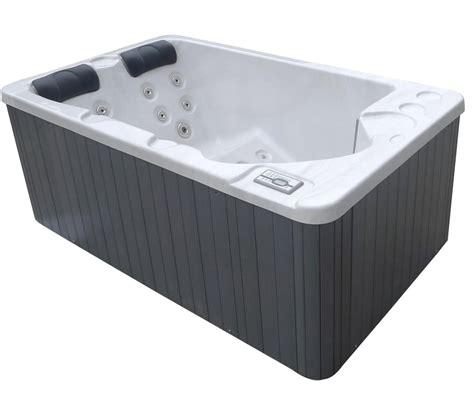 accessoires baignoire balneo