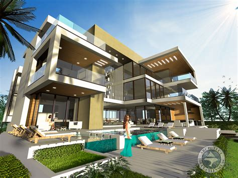 home design expo fort lauderdale highland beach custom contemporary home