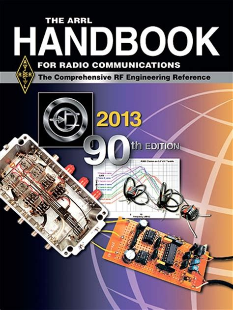 the green studio handbook environmental strategies for schematic design books the design studio handbook pdf